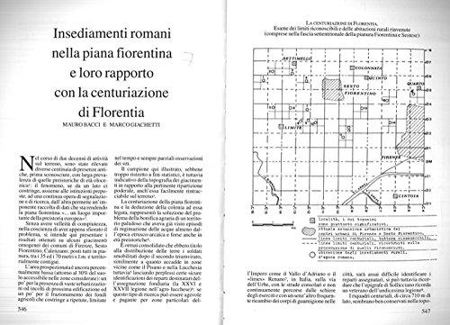 insediamenti-romani-nella-piana-fiorentina-e-loro-rapporto-con-la-centuriazione-di-florentia