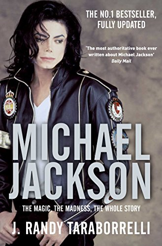 michael-jackson-the-magic-the-madness-the-whole-story