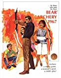 Die besten Bear Archery Archery Bows - Bear Archery 1967 Bewertungen
