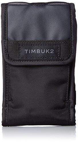 timbuk2-3-way-accessory-case-2015-black-large