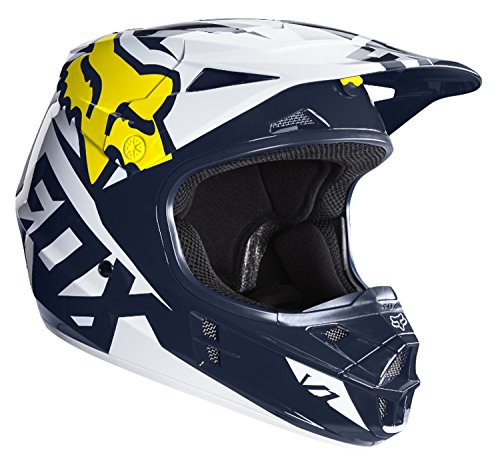 fox-v1-race-casco-color-blanco-talla-l
