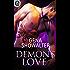 Demon's love (eLit) (I Signori degli Inferi Vol. 4)