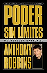 Poder sin limites / Unlimited Power