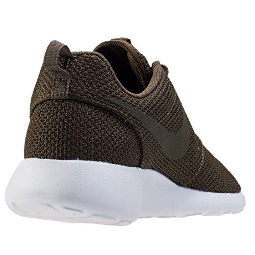 Nike - 511881-305, Scarpe sportive Uomo Verde