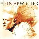 The Best Of Edgar Winter