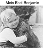 Mein Esel Benjamin: Mini-Bilderbuch