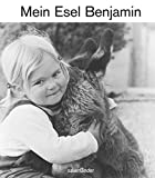 Mein Esel Benjamin (Mini-Ausgabe) (Popular Fiction)