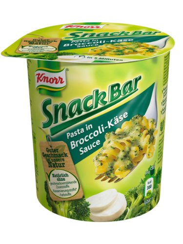 knorr-snack-bar-pasta-in-brokoli-kase-sauce-8-er-pack-8-x-69-g