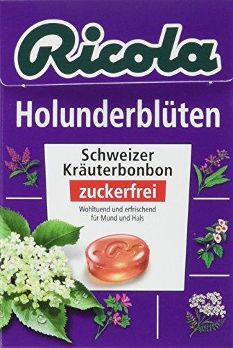 ricola-holunder-bluten-ohne-zucker-20er-pack-20-x-50-g-schale