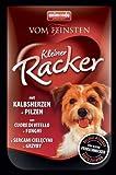Animonda Dog Kleine Racker Kalbherz & Pilzen 85g