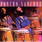 Keeper Of The Flame by Poncho Sanchez (2001-05-03)