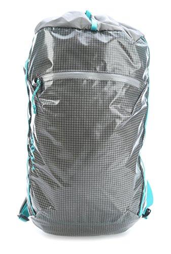 Preisvergleich Produktbild Patagonia 49040dftgall–LW BLACK HOLE Cinch Pack 20L Farbe: Drifter Grey Größe: All