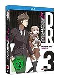 Danganronpa 3: Despair Arc - Blu-ray 1