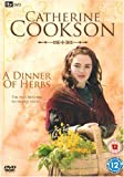Catherine Cookson - A Dinner of Herbs [2 DVDs] [UK Import]