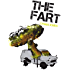 The Fart (Special Edition)