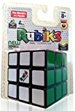 Enlarge toy image: Original Rubiks cube - school time children learning and fun
