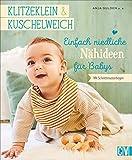 ISBN 3841065406