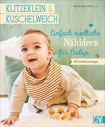 Klitzeklein & Kuschelweich - Ein...