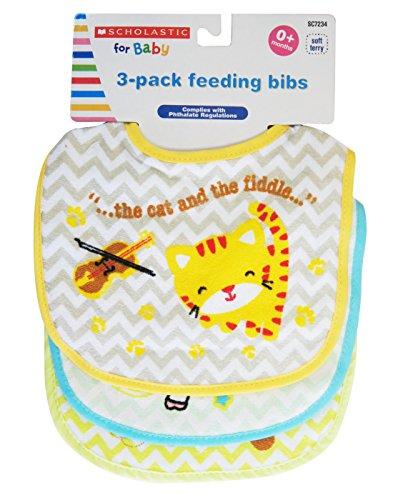 scholastic-feeding-bibs-3-count