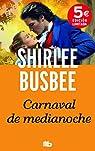 Carnaval de medianoche par Busbee