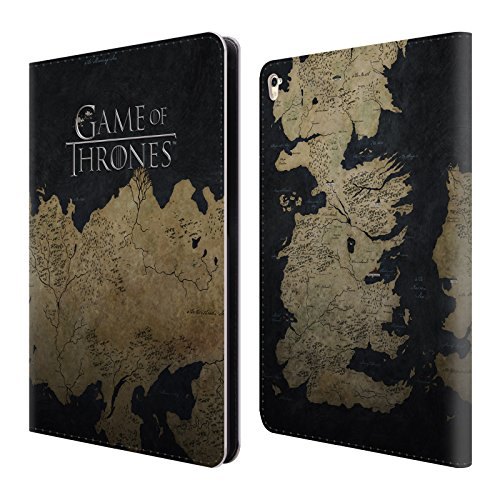 official-hbo-game-of-thrones-westeros-map-key-art-leather-book-wallet-case-cover-for-apple-ipad-pro-