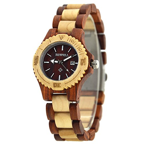BEWELL -  -Armbanduhr- ZS-W020AL