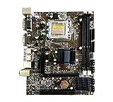 ZEBRONICS Intel G41 CHIPSET Motherboard