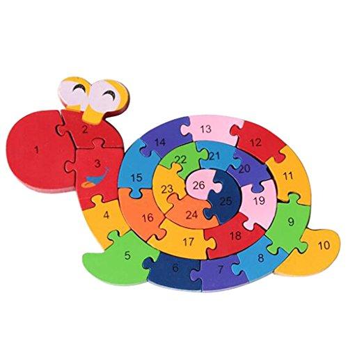 bambini-giocattoli-educativi-lumaca-di-legno-di-puzzle