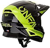 O'Neal Backflip RL2 Helm Bungarra S...
