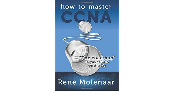 Buy how to master ccna book online at low prices in india how to buy how to master ccna book online at low prices in india how to master ccna reviews ratings amazon fandeluxe Choice Image