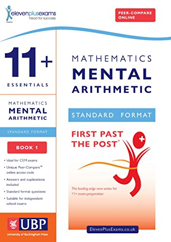 11-essentials-maths-mental-arithmetic-practice-papers-for-cem-first-past-the-post