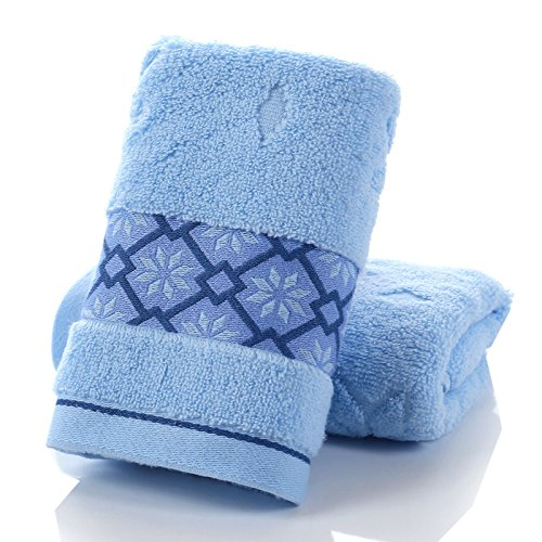xxffh-panno-della-lavata-sin-torsion-de-flores-de-algodon-jacquard-de-algodon-gruesas-toallas-absorb