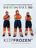 Keep Frozen [OmU]