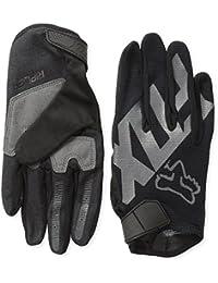 Fox Racing Ripley Womens Bike Gloves