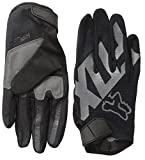 Fox Damen Handschuhe Ripley Gloves, Black, M, 12684-001