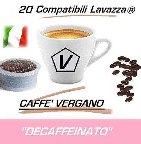 capsulas-compatibles-con-lavazza-espresso-pointr-capsulas-de-caffe-vergano-mezcla-decaffeinato-desca