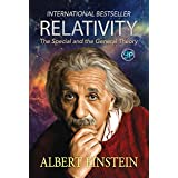 Relativity: The Special and the General Theory (English Edition)