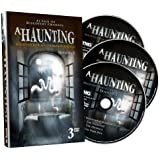 A Haunting: Season 3 (REGION 1) (NTSC) [DVD]