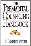 Image de The Premarital Counseling Handbook