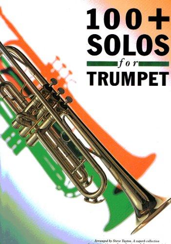 partitions-jazzblues-wise-publications-100-solos-trumpet-trompette