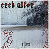 By Honour by Ereb Altor