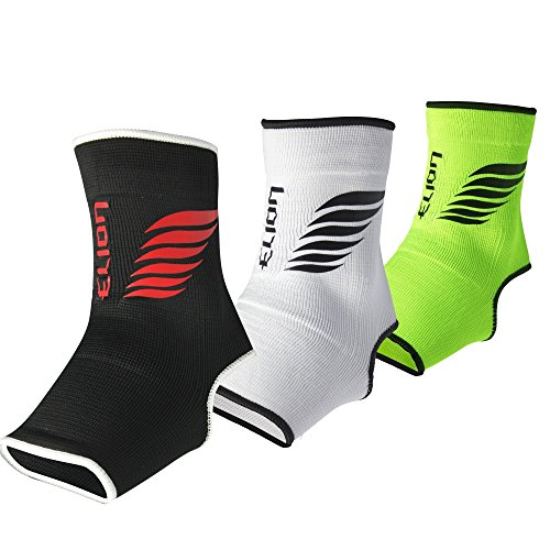 boxing-ankle-support-elion-white-one-size