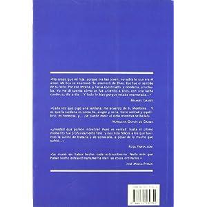 Montse Grases. Biografía breve (Libros sobre el Opus Dei)