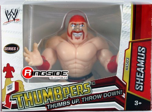 sheamus-wwe-thumbpers-series-1-wicked-cool-toys-wwe-toy-wrestling-action-figure-by-wicked-cool-toys