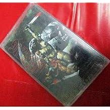 Thrall-Demonsweatlive [Musikkassette]