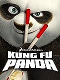 Kung Fu Movies