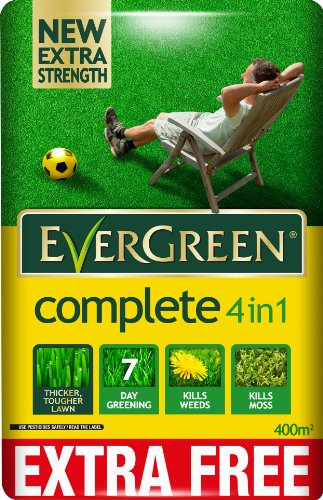 evergreen-complete-4-in-1-lawn-care-bag-126-kg-plus-10-free