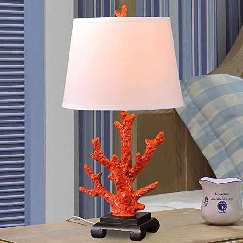 taomi-homw-style-mediterraneen-mariage-chambre-chambre-chevet-e27-led-coral-table-lamp