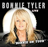 Bonnie on Tour - Live -