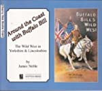 Around the Coast with Buffalo Bill: T...